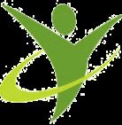 cropped-banner_logo