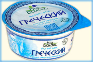 grecheskij-jogurt