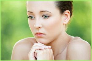 gormonalnoe-pitanie
